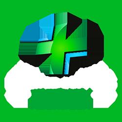 First Aid Supplies | Aberdeen Logo