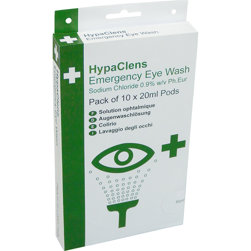 Statuary First Aid Kits & Equipment
